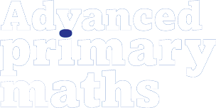 Advanced Primary Maths | Designed for Australian students