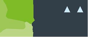 petaa-logo