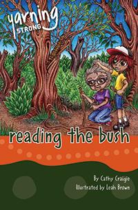 Reading the Bush