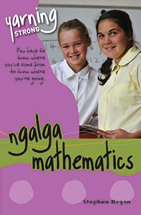 Ngalga Mathematics