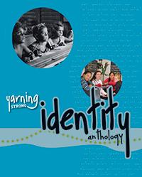 Identity Anthology