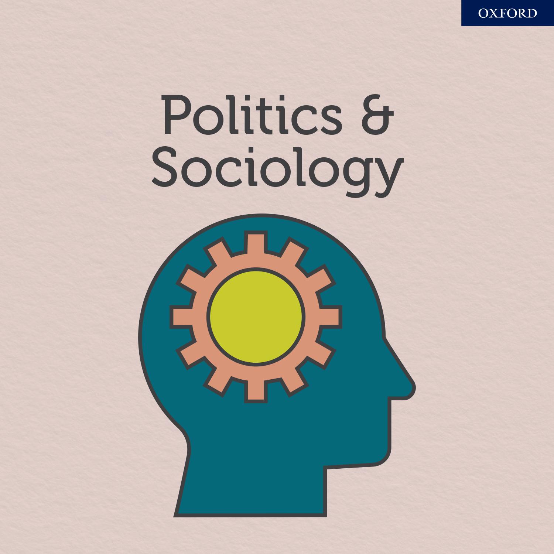 Politics and Sociology Catalogue