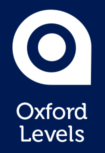 Oxford Levels - Supporting reading progress in all students
