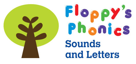 Primary phonics phonics success begins with oxford oxford designed for whole class teaching this well structured series contains loveable and familiar oxford reading tree characters to help make learning fun fandeluxe Gallery
