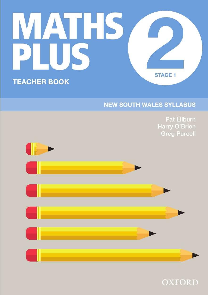 Maths Plus | Practise - Master - Assess