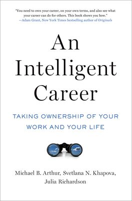 An Intelligent Career