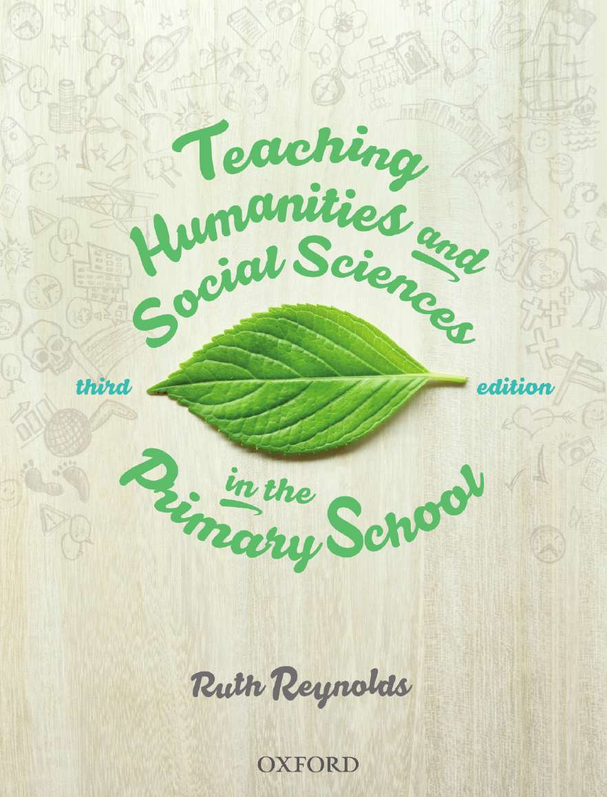 the humanities and social sciences The humanities and social sciences after you have read and taken notes on the source, make sure to reflect upon what you have just read how does it compare.