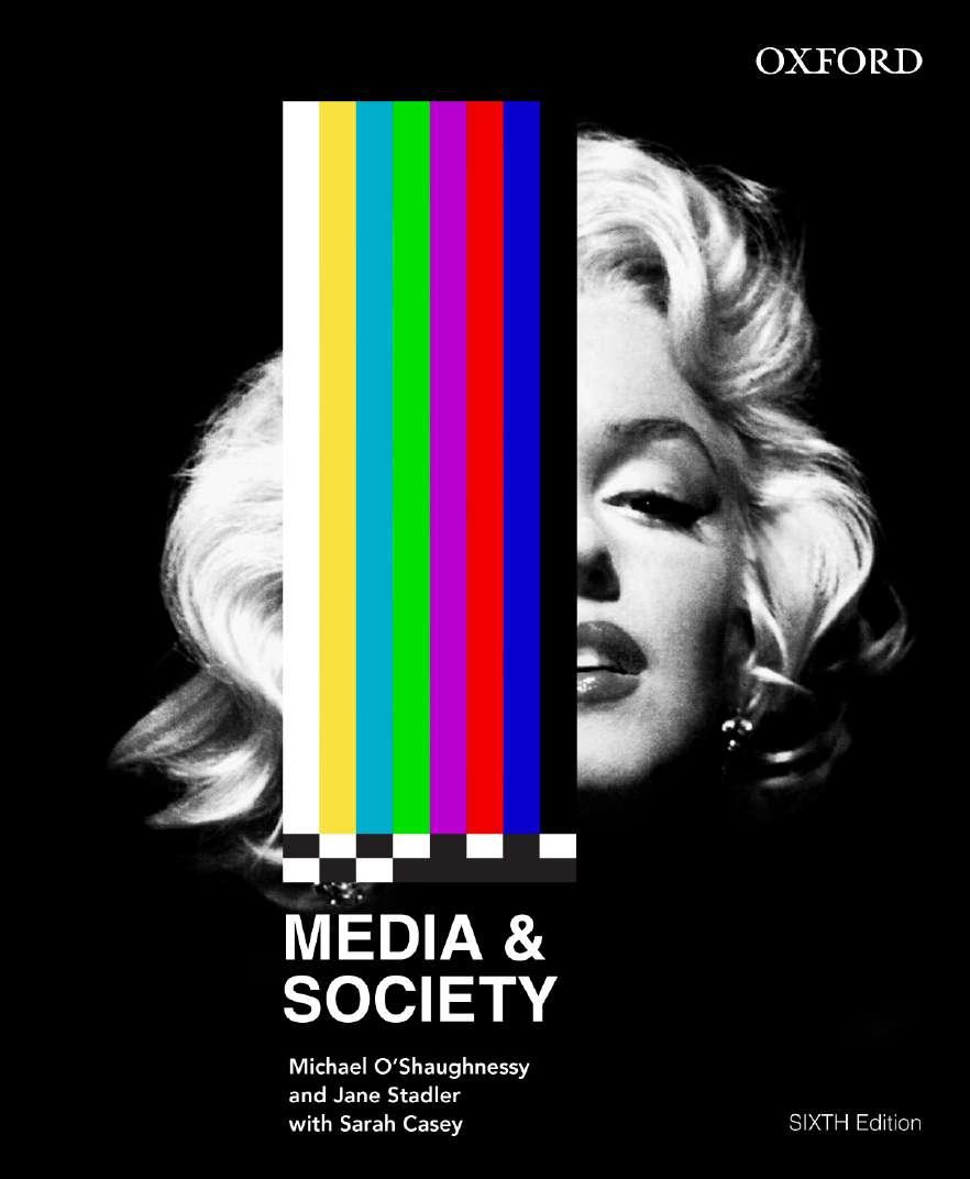 Media and society ebook oxford university press media and society ebook fandeluxe Images