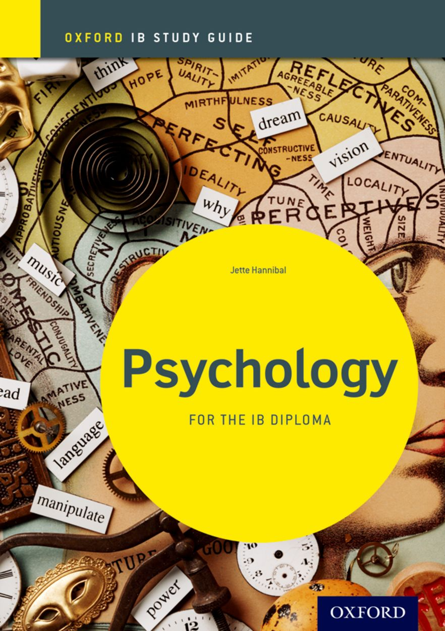psychology of personal effectiveness study guide Psychology flashcards - view and study flashcards with proprofs psychology of personal efficiency test 1 mid term study guide for child psychology 355.