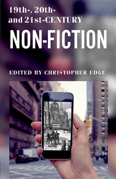 19th, 20th and 21st-Century Non-Fiction